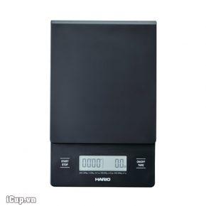 Hario V60 Drip Scales VST-2000B