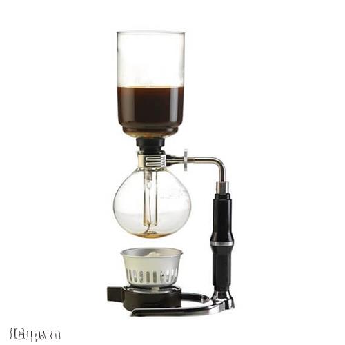 Hario Syphon Technica 3 Cup TCA-3