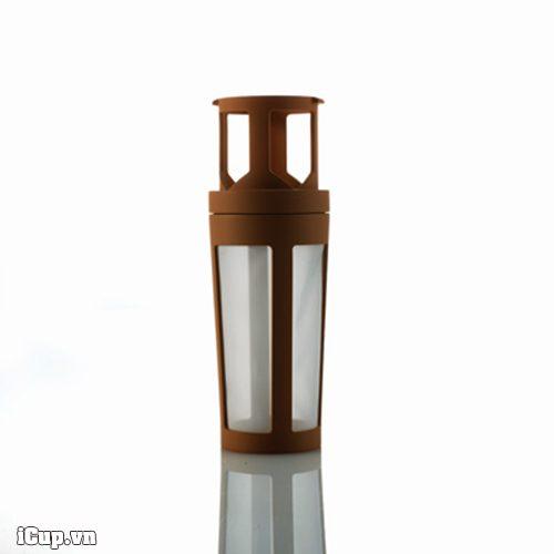 Bộ lọc cà phê trong bình ngâm Cold Brew Hario FIC-70