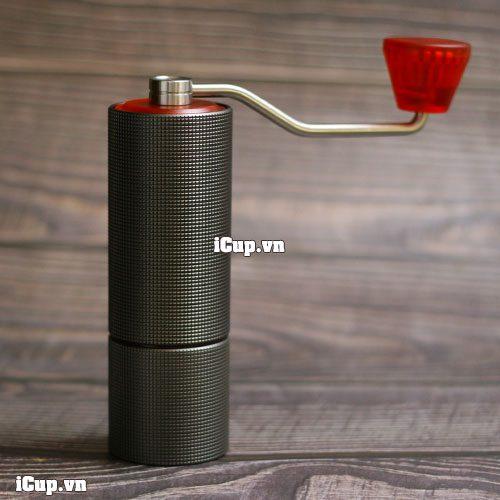 Máy xay cà phê tay cao cấp Time More Lite