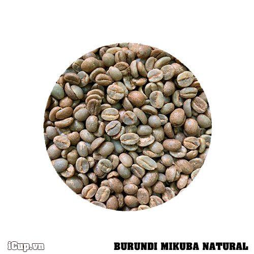 Cà-phê-nhân-xanh-burundi-mikuba-natural