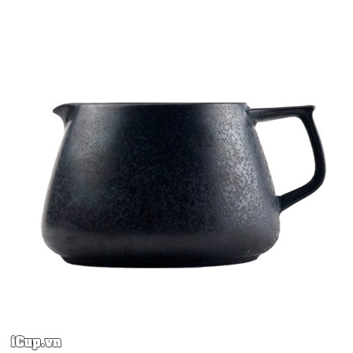 Bình đựng cà phê 350ml Timemore Tianmu