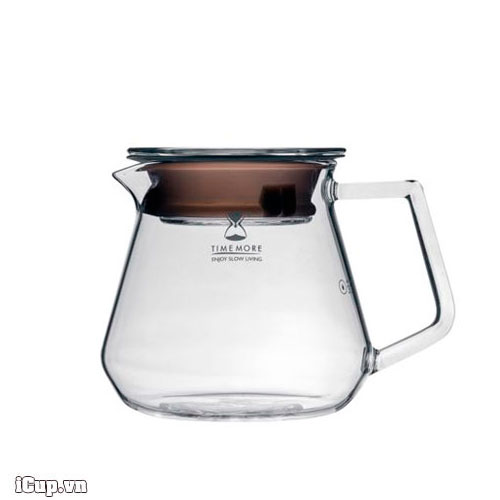 Timemore-Coffee-Server-360ml icup.vn