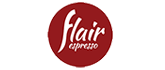 Flair espresso