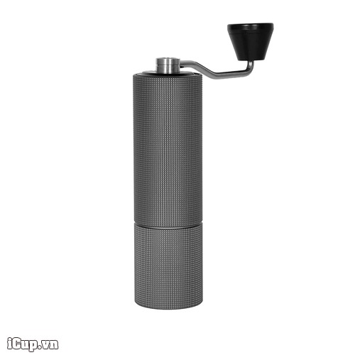 Máy xay cà phê cầm tay Timemore C2 Max