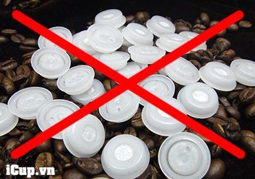 Tại sao chúng tôi ngừng đóng cà phê hạt rang trong túi có van 1 chiều-